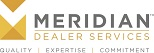 Meridian Dealer Services