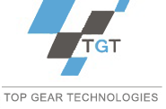 Top Gear Technologies